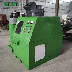 Copper Wire Recycling Machine Aluminum Wire Recycling Machine