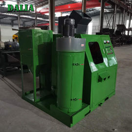 Energy Saving Cable Crushing Machine Large Capacity High Performance